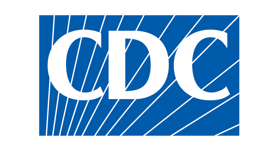 Centers for Disease Control and Prevention (CDC) Logo