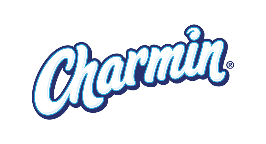 Charmin Logo Download