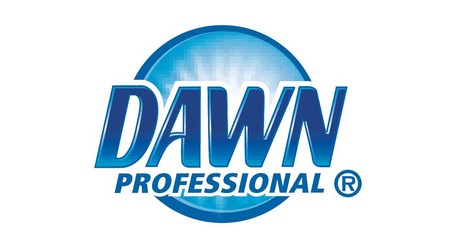 Dawn Professional Logo