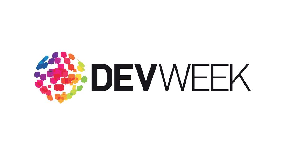 DevWeek Logo