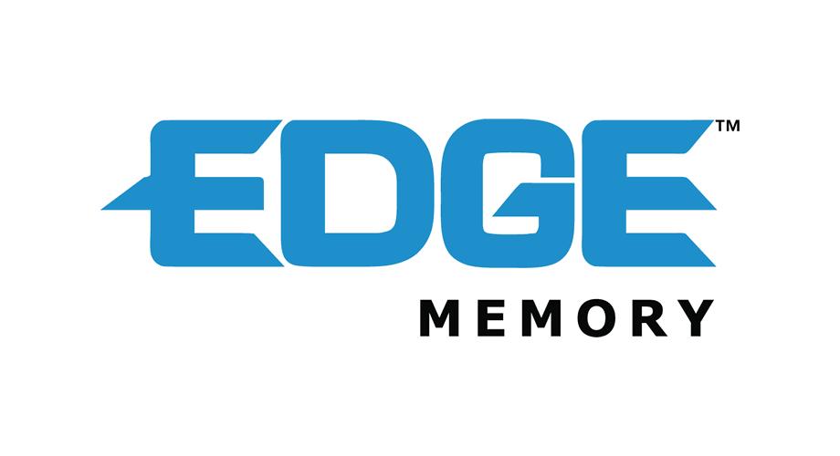 EDGE Memory Logo