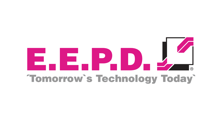 E.E.P.D. Logo