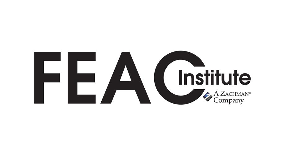 FEAC Institute Logo