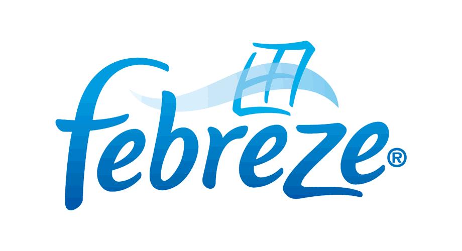 Febreze Logo 1