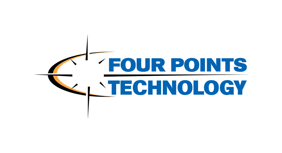 Four Points Technology Logo