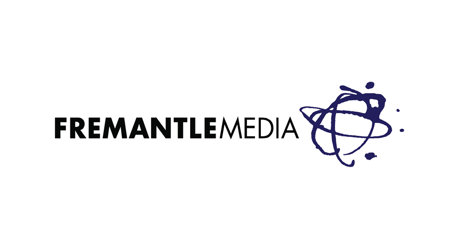 FremantleMedia Logo