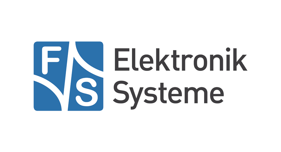 F&S Elektronik Systeme Logo