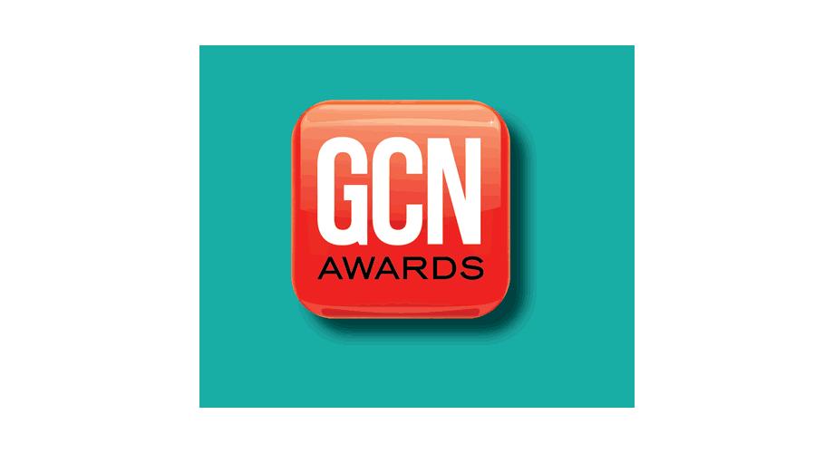 GCN Awards Logo