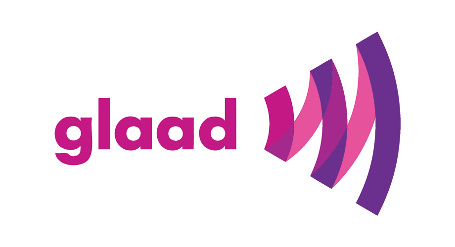 Glaad Spirit Day Logo