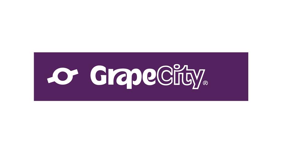 GrapeCity Logo