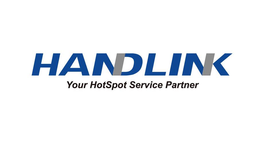 Handlink Logo