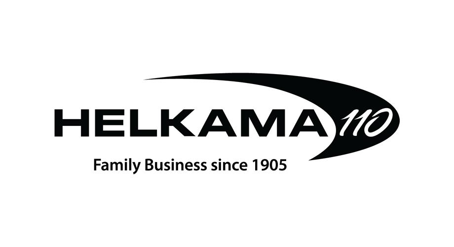 Helkama Emotor Logo