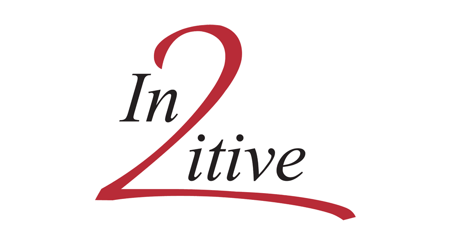 In2itive Logo