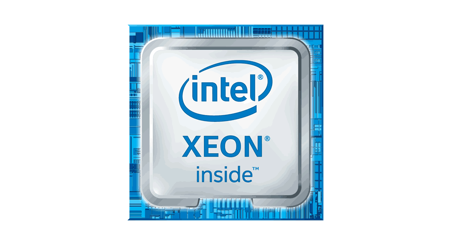 intel inside logo png