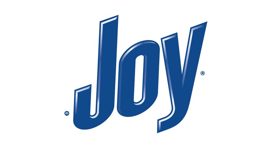 Joy Logo (dishwashing liquid)