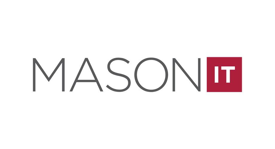Mason IT Logo