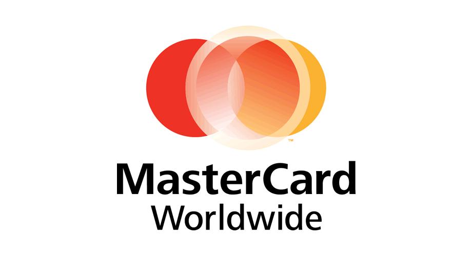 MasterCard Worldwide Logo