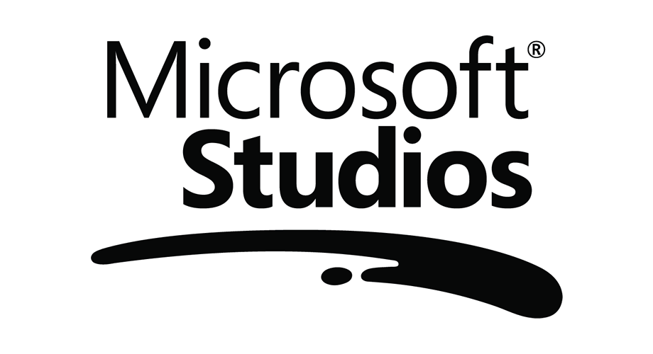 Microsoft Studios Logo