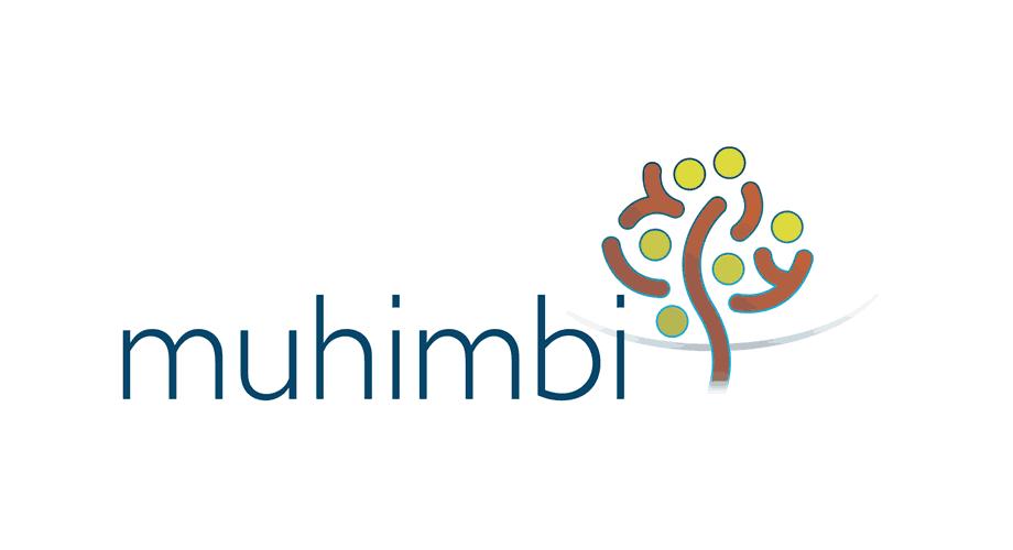 Muhimbi Logo