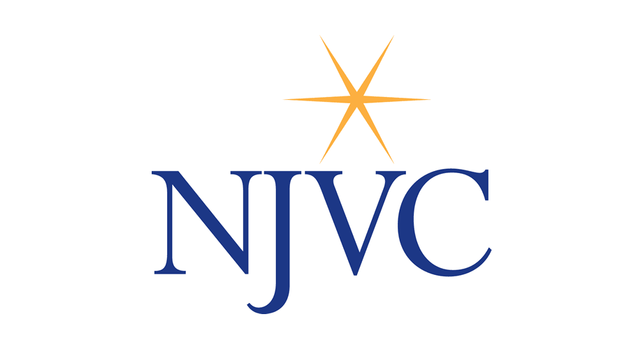 NJVC Logo