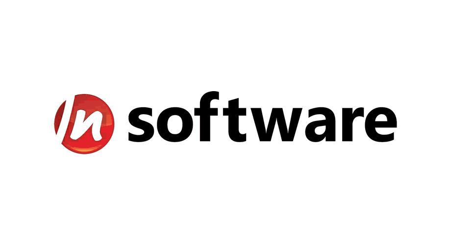 nsoftware Logo