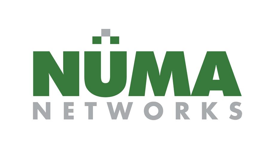 Numa Networks Logo