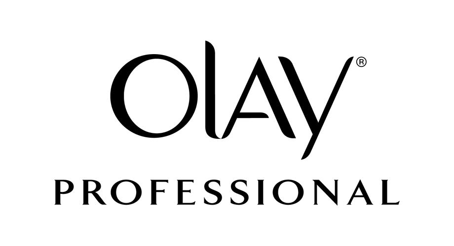 Olay Professional Logo