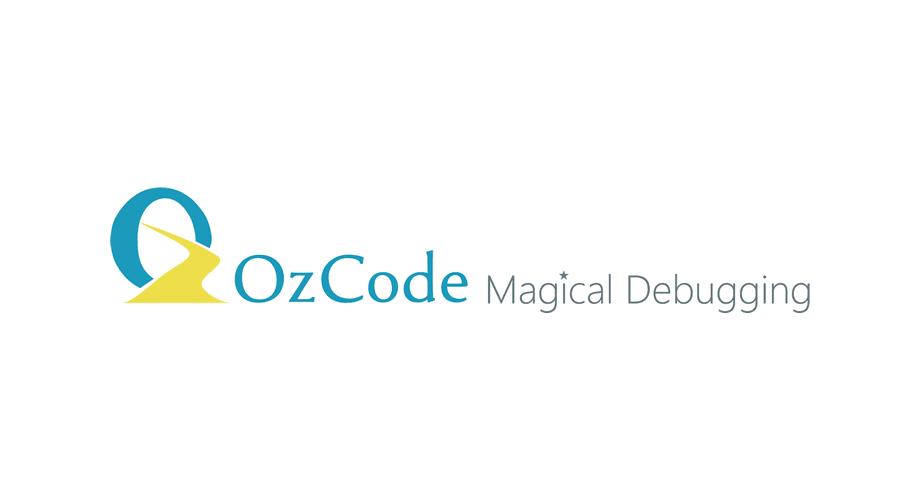OzCode Logo