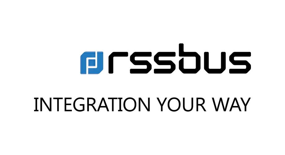 RSSBus Logo