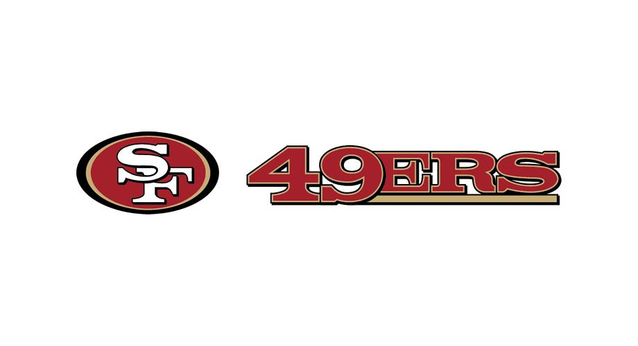 San Francisco 49ers Logo Download Ai All Vector Logo