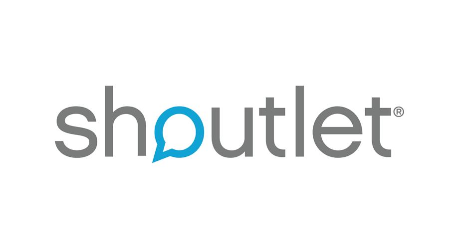 Shoutlet Logo