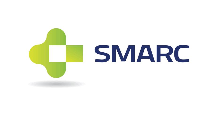 Smart Mobility ARChitecture (SMARC) Logo