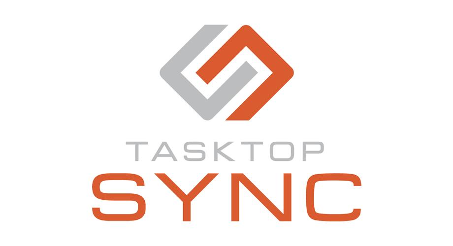 Tasktop Sync Logo