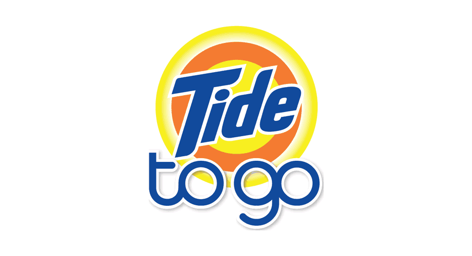 Tide to Go Logo
