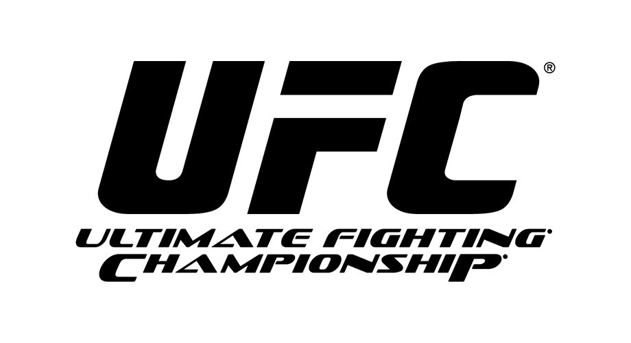 Ultimate Fighting Championship (UFC) Logo