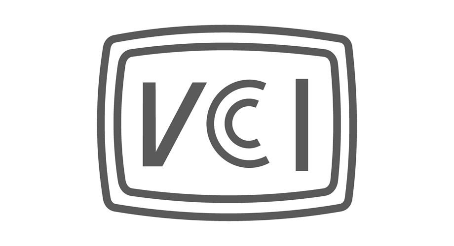 VCCI Council Logo