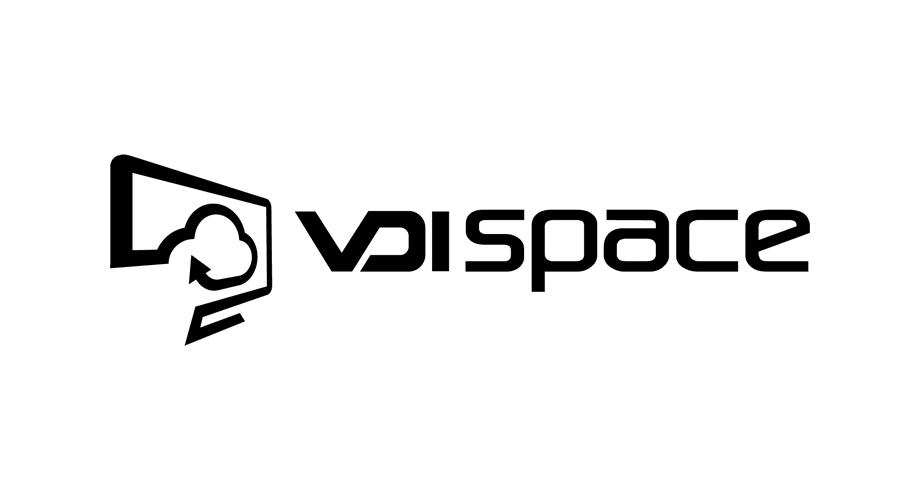 VDI Space Logo