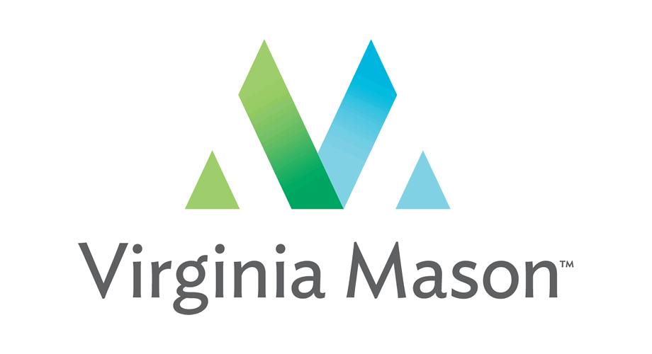 Virginia Mason Medical Center Logo