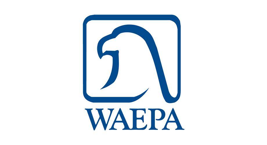 Worldwide Assurance for Employees of Public Agencies (WAEPA) Logo