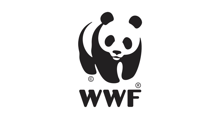 WWF (World Wildlife Fund) Logo