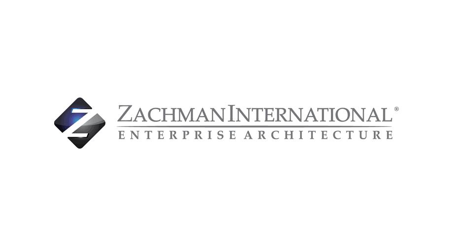 Zachman International Logo