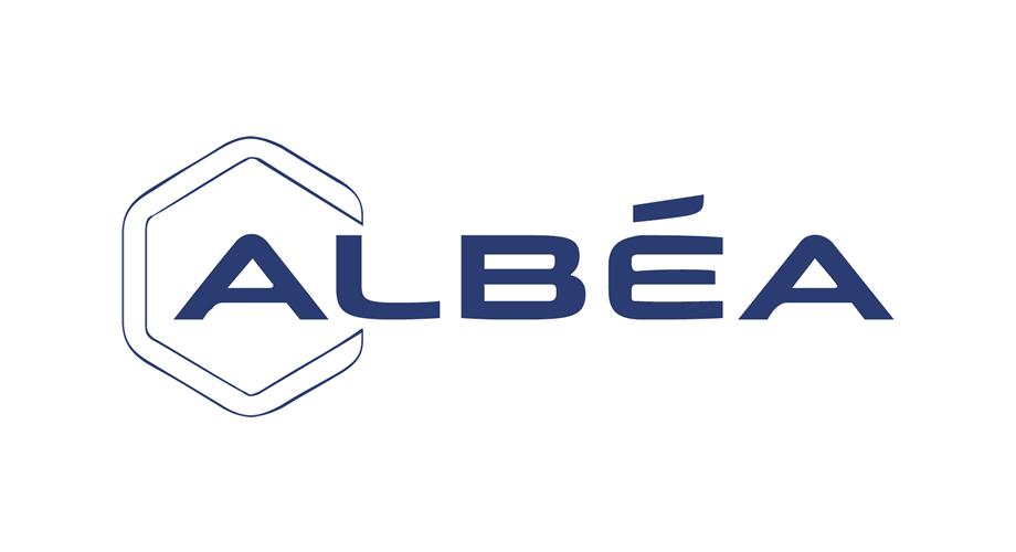 Albéa Logo