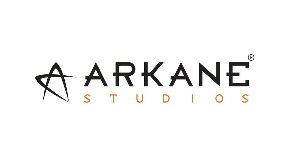 Arkane Studios Logo
