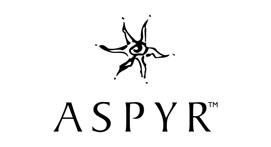 Aspyr Logo Old