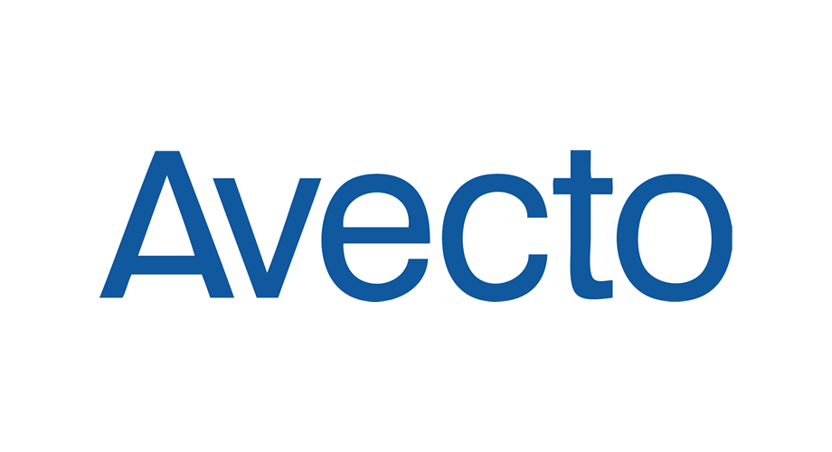Avecto Logo