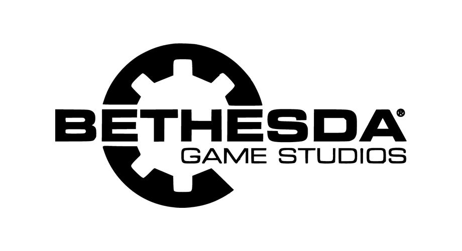 Bethesda Game Studios Logo