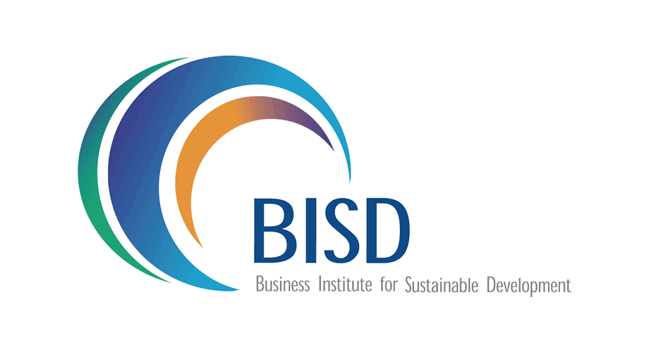 Business Institute for Sustainable Development (BISD) Logo