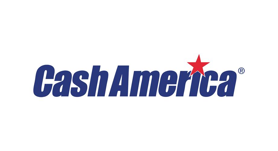 Cash America Logo