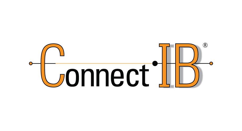 Connect-IB Logo