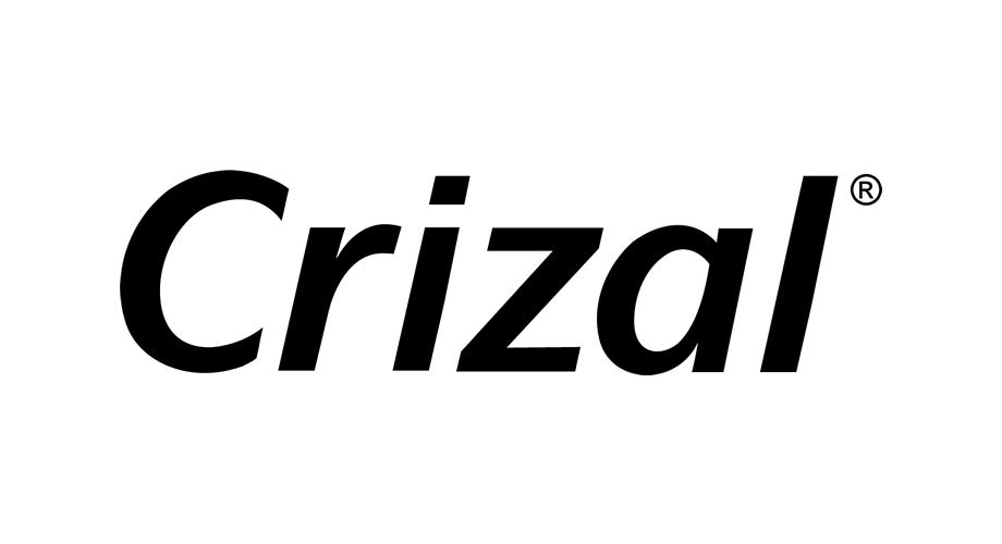 Crizal Logo